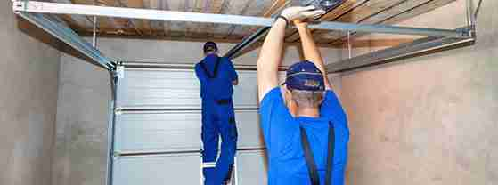 Castle Fort Garage Door Repair Experts Offers Highly Competitive Rates For  Installation And Service, And We Provide Only Top Quality Parts Materials.